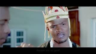 Tayo Christian ft. Samsong-Ihunaya (Official Video)