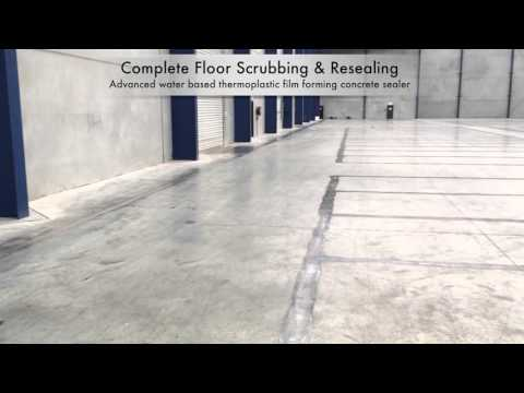 Paint Removal Service - Factory Line Removal