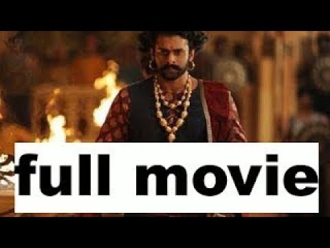 Xxx Mp4 Bahubali 2 Full Movie Telugu HIndi Download Bahubali 2 Tamil 3gp Sex