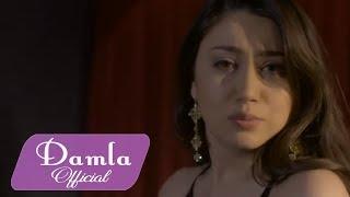 Damla - Can Dostum 2017 (Official Music Video)