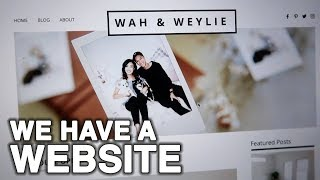 Trying Something New | WahlieTV EP531