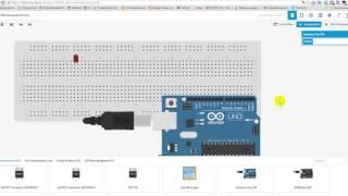 Arduino Soloelectronicos Pgina 3