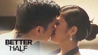 The Better Half: Camille and Rafael's honeymoon | EP 12