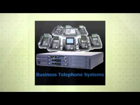 buy used phone systems canada toronto
