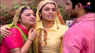 Parichay - 19th December 2012 - परिचय - Full Episode 356