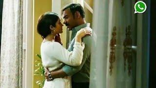 Sanu Ek Pal Chain Video Raid movie WhatsApp status Rahat Fateh Ali Khan song