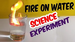 5 Simple Science Experiments and School Magic Tricks | Science Experiments for School