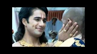 FOREVER YAAR | TRUE FRIENDSHIP | OFFICAL VIDEO | by arstyles