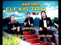 Trio Elexis - Jambatan Barelang