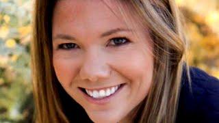 Patrick Frazee's Ex Says They Burned Kelsey Berreth's Body