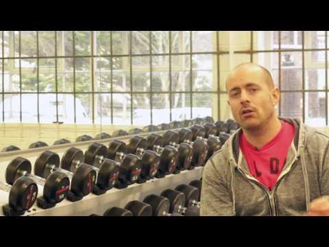 Fitness Studio Business - Wealth Mindset Hacks