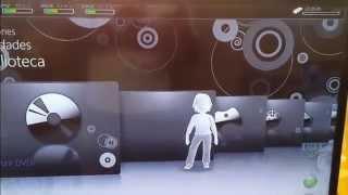 xex+menu+usb Videos - 9tube tv