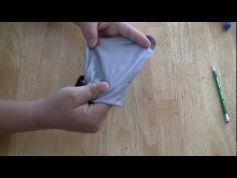 Nikon 8072 Microfiber Cleaning Cloth Review