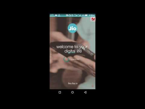 Xxx Mp4 1 Year Jio Unlimited Data Any 4G Mobile With Proof Live Video HD 3gp Sex