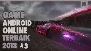 5 Game Android Online Terbaik 2018 #3