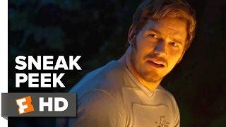 Guardians of the Galaxy Vol. 2 Sneak Peek (2017) | Movieclips Trailers