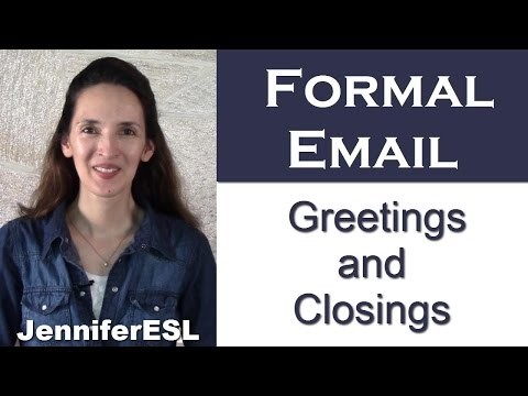 Cell phone voicemail greetings voicemail greetings examples greetings closings for formal email messages in english m4hsunfo