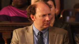 Download Veep: Best of Roger Furlong Video