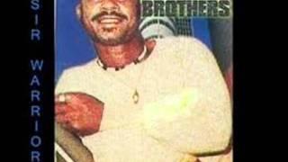 Sir Warrior & His Oriental Brothers International - Elu Uwa