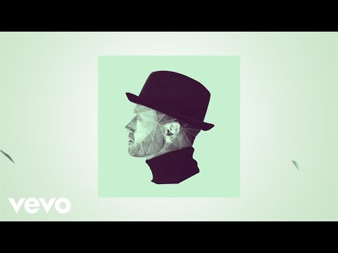TobyMac - I just need U. (Audio)