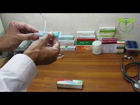 How To Treat of White Spots, Vitiligo & Fungus | How To Get Rid of Vitiligo, White Patches & Fungus