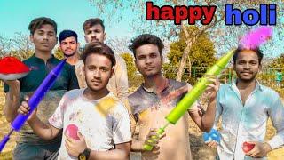 holi special    Types of holi    sarfaraz Ansari