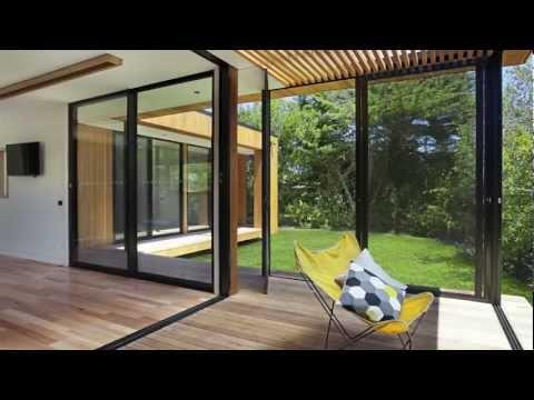 Archiblox | Prefab House Installation Sorrento