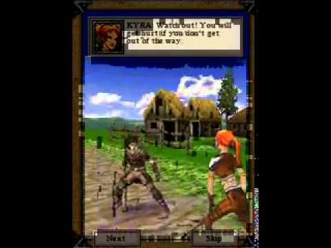 1. CraftPix Free Game Assets