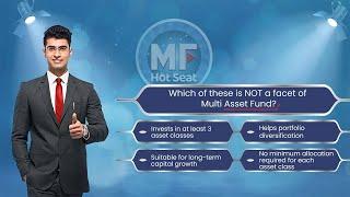 The Mutual Fund Hot Seat | Nippon India Mutual Fund