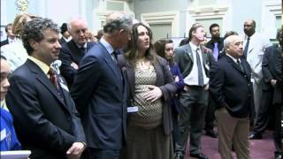 BBC: The Royal Family At Work. Episode #5: Inside the Firm