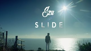 Ezu - Slide | Official Video | VIP Records