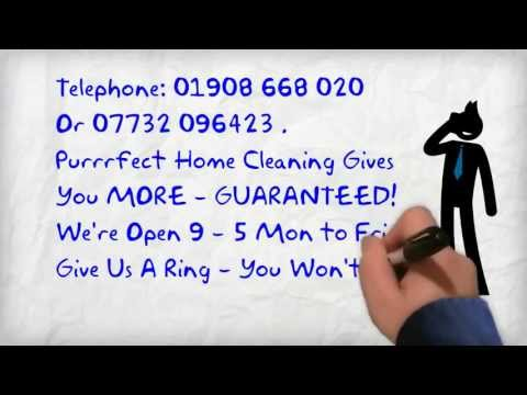 Domestic Cleaning, House cleaners Home Cleaning in Milton Keynes, Luton, Leighton Buzzard, Dunstable