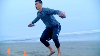 Linsanity 2.0 - Redefining Success