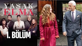 Download Yasak Elma 1. Bölüm Video