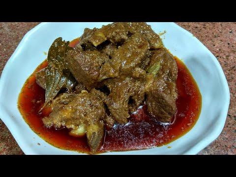 Ek dum unique style mein Degi korma recipe-very tasty and very easy/instant korma recipe