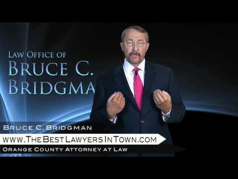 Cost of a Civil Case - Orange County Attorney
