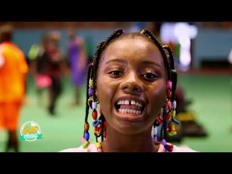 Gulli Mag Africa S4 E2