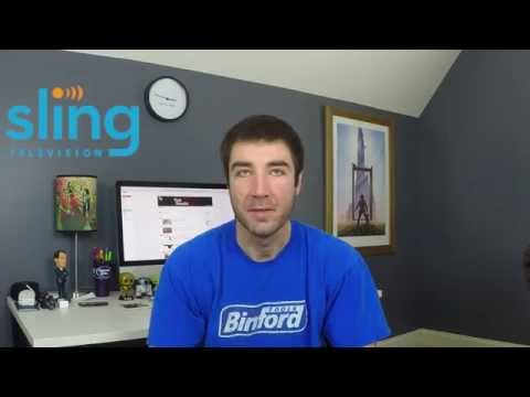 Sling TV: Is it Worth it?