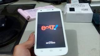ZTE Blade V sp-unlock (FTM mode) - PakVim net HD Vdieos Portal