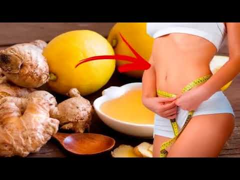 Cleanse Your Liver, Kidneys And Lose Weight With This Amazing Detox