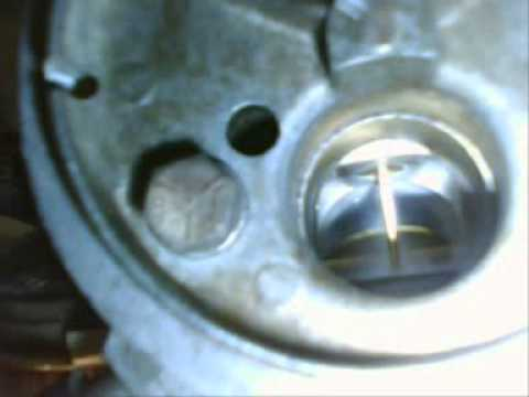 1-1/4 SU Carb on a Morris Minor