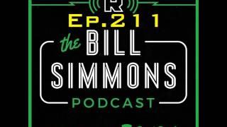 The Bill Simmons Podcast - Adam Carolla on 'Fast' 78, 'Cobra,' + 'Cast Away' Ep 211