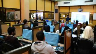 How To Write Resume Career Developing Center Basra University