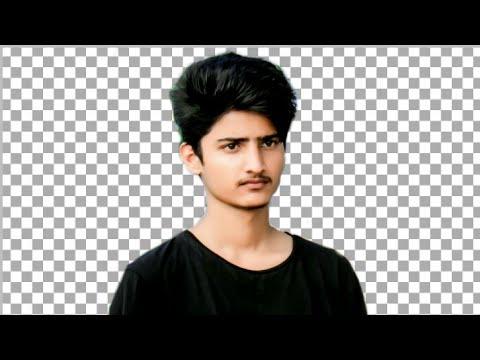 [ PicsArt New trick] Remove Background Perfect In PicsArt