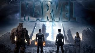 Will Fox Pull A Sony Type Deal With Fantastic Four And Marvel Collider