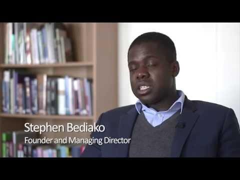 The Social Innovation Partnership