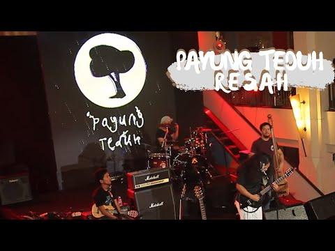 Download Payung Teduh - Resah MP3 Gratis