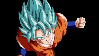 Dragon Ball Z El hermano de Vegeta