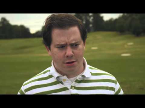 Dad Jokes: Nikon D3300 Comedy Short Film