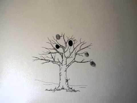 Friends and Family Tree Kits